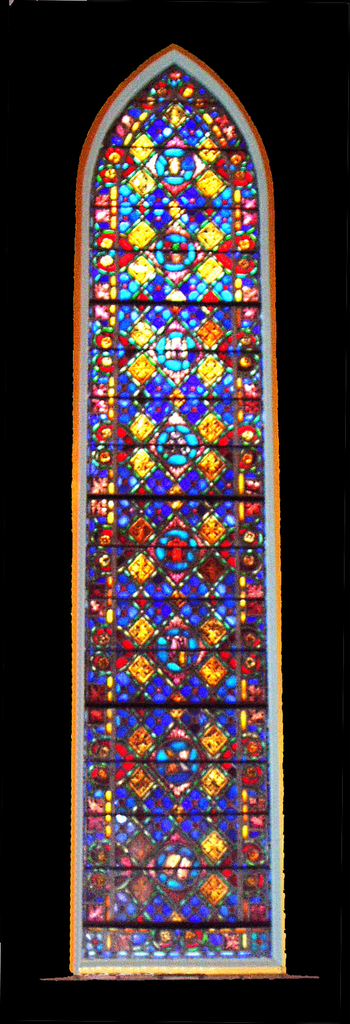 Moore Window